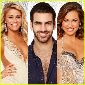 Who Won 'Dancing With the Stars' 2016? Season 22 Winner!