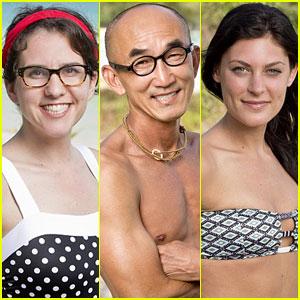 Who Won 'Survivor' 2016? Season 32 Winner Revealed!