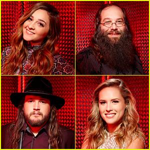 Who Won 'The Voice' 2016? Season 10 Winner Revealed!