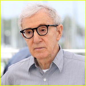 critical essays on woody allen Greta gerwig drew some criticism for deflecting a question about woody allen at  the golden globes on sunday night, which is bad optics, to be.