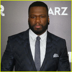 VIDEO: 50 Cent Explains Why He Saw Kanye's Breakdown Coming