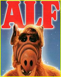 Michu Meszaros Dead - 'Alf' Star Dies at 76