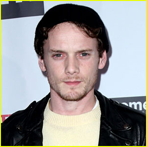 Anton Yelchin's Cause of Death Revealed After Car Accident