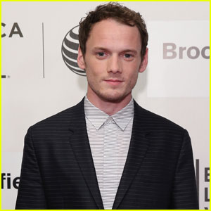 'Star Trek' Star Anton Yelchin Dead After Freak Accident