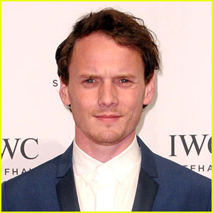 Anton Yelchin's Jeep Was Recalled for Gear Shifting Problem
