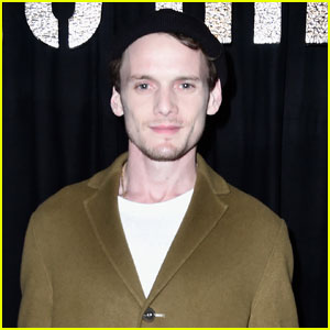 Anton Yelchin's Rep Releases Statement After Untimely Death