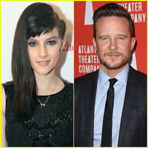 Nashville's Will Chase & Aubrey Peeples Leaving the Show