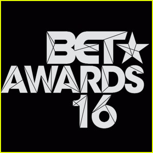BET Awards 2016 - Watch Red Carpet Live Stream Right Here!
