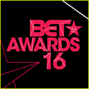 BET Awards 2016 - Refresh Your Memory on All the Nominees!