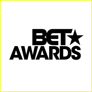 BET Awards 2016 - Complete Winners List!