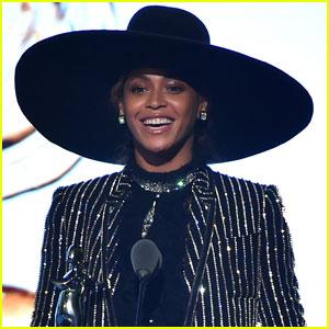 Beyonce's 'Lemonade' Passes One Million in Sales in U.S.