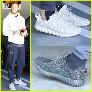 kanye west yeezy shoes