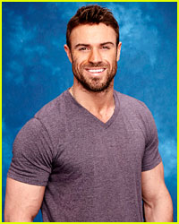 The Bachelorette's Chad Johnson Understands Why People Hate Him Now