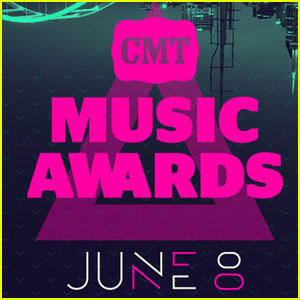 CMT Awards 2016 - Complete List of Winners Here!