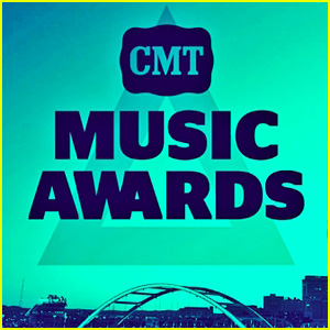 CMT Music Awards 2016 - Performers & Presenters List!