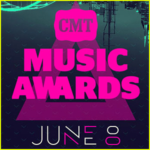 CMT Awards 2016 - Full Nominations List!