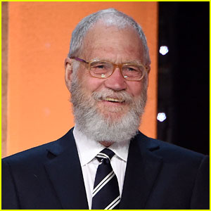 David Letterman Thought a Woman Should Host 'The Late Show'