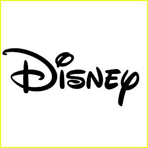 Disney Donates $1 Million to Orlando Victims Fund