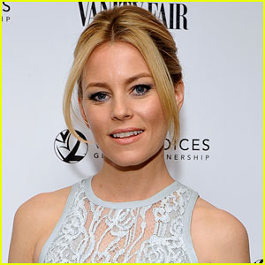 Elizabeth Banks Explains Why She's Not Directing 'Pitch Perfect 3'