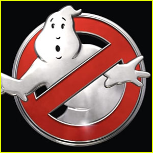 Fall Out Boy & Missy Elliott Re-Do 'Ghostbusters' Theme Song - Audio & Lyrics!