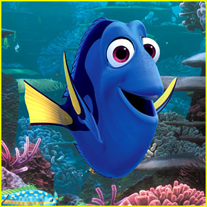 'Finding Dory' Post Credits Scene Details Revealed!