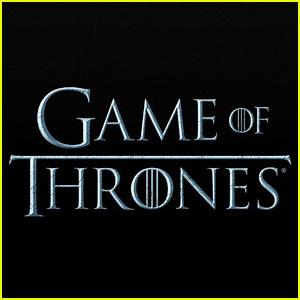 'Game of Thrones' Season 6 Finale Is Longest Episode in Show History!