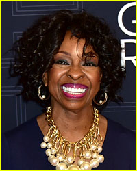 Gladys Knight's Chicken & Waffle Restaurants Raided