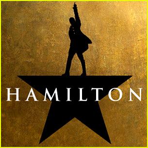 'Hamilton' Wins Best Musical at Tony Awards 2016!