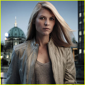 Homeland Nearing Season 7 & 8 Renewal, Claire Danes Set to Return!