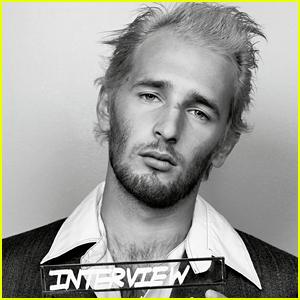 Sean Penn Wanted Son Hopper's Name to Be 'Steak'
