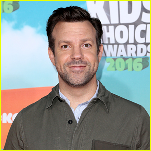 Jason Sudeikis Disqualified From 'Last Man on Earth' Emmy Consideration