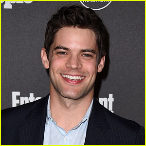 Jeremy Jordan Is Trying to Save His Cousin Sent to 'Pray Away the Gay' Facility