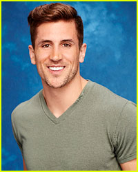Is Jordan Rodgers on 'The Bachelorette' for Wrong Reasons?