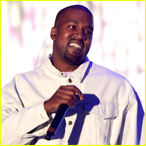 Kanye West Performing 2 AM Concert in NYC! (Report)