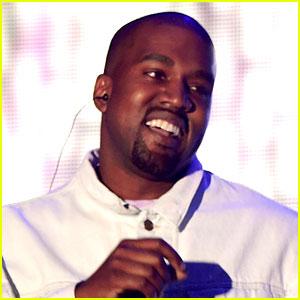 Kanye West: 'Champions' Stream, Download & Lyrics - Listen Now!