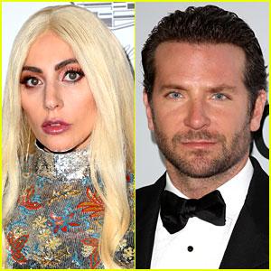Lady Gaga In Talks for Bradley Cooper's 'A Star is Born'