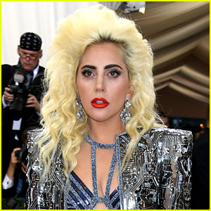 Lady Gaga Says Nothing Is More Isolating Than Being Famous