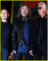 Led Zeppelin Did Not Steal 'Stairway to Heaven' Intro, Jury Rules