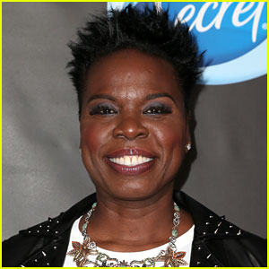 Ghostbusters' Leslie Jones Says No Designer Will Dress Her for Movie's Premiere