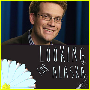 John Green's 'Looking For Alaska' Probably Won't Ever Be A Movie