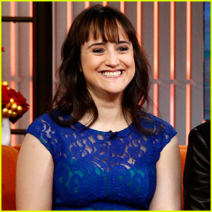 Matilda's Mara Wilson Comes Out as Bisexual