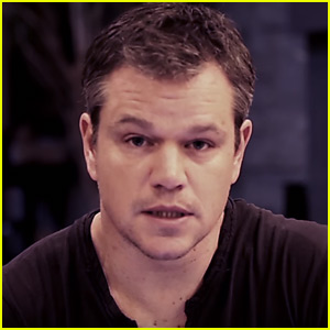 Matt Damon, Kate Mara & Other Celebrities Unite to Stop Yulin Dog Meat Festival