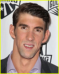 Michael Phelps Is Off Probation After 2nd DUI Arrest