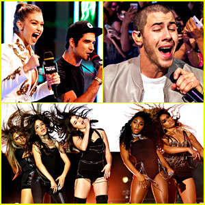 MuchMusic Video Awards 2016 - Full Show Coverage!