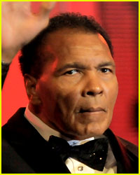 Watch Celeb Tributes from Muhammad Ali's Funeral