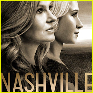 'Nashville' Gets Picked Up By CMT For Season 5 Renewal!