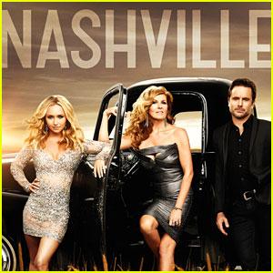 Connie Britton, Hayden Panettiere & More Returning for 'Nashville' Season 5