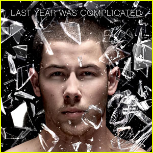Nick Jonas: 'Last Year Was Complicated' Stream & Download - Listen Now!