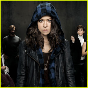 'Orphan Black' to End After Season Five, BBC Annnounces