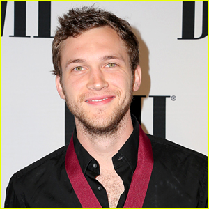 Phillip Phillips Sued by 'American Idol' Producers for $6 Million